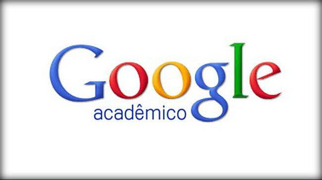 Google-Academico