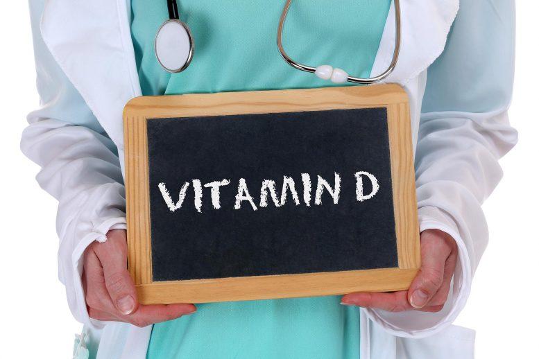 Vitamin-D-Doctor-777x518