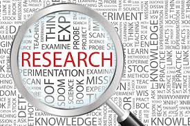 RESEARCH 1