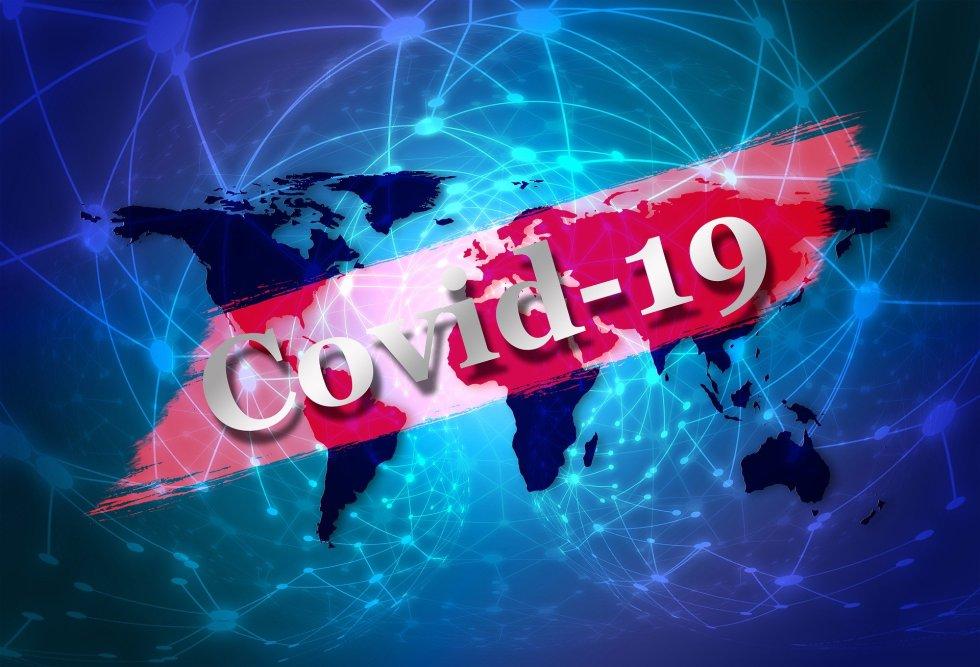 coronavirus-informacao-e-uma-arma-contra-a-doenca-240484