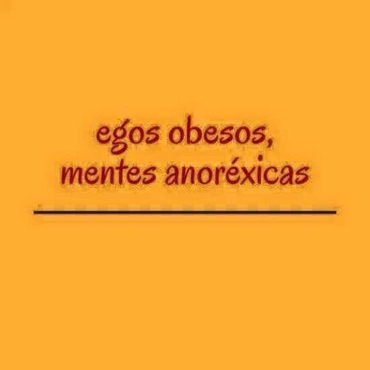 EGOSOBESOS