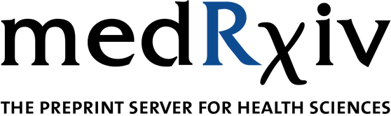 medRxiv_homepage_logo