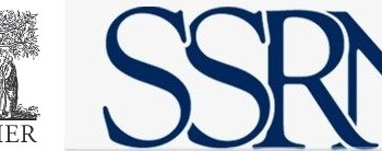 elsevier ssrn